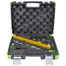 Timing tool BMW N42 N46 1.8 e 2.0 chain petrol