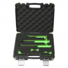 kit de ferramentas para correia de distribuição Volkswagen Audi
