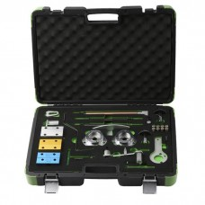 Timing tool Fiat Petrol and Diesel