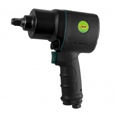 "Air impact wrench 1/2"" 1756Nm"