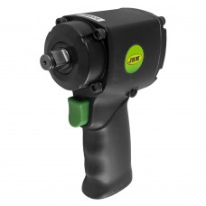 "Nano air impact wrench 1/2"" 1302Nm"