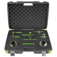 Timing tool for Ford 1.0 Ecoboost