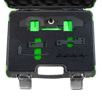Citroen Peugeot 1.0 / 1.2 VTI Distribution Lock Kit