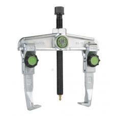 Extrator Universal 2 Pernas 120mm Kukko 20-10+C