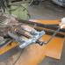 Extrator Universal 2 Pernas 250mm Kukko 20-3+C