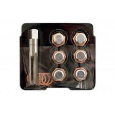 Kit de reparação Cárter - M11 x 1.5  Laser