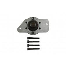 Fuel Pump Locking/Removal Tool - for JLR