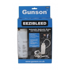 Eezibleed Kit Gunson G4062