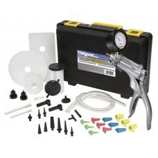 Hand Vacuum Pump Kit Mityvac