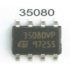 ST M35080VP