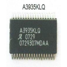 ALLEGRO A3935KLQ MULTIMOSFET POWER CONTROLLER SOP36