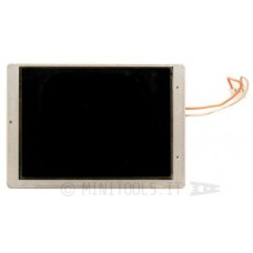 Colour  LCD display for VW Touareg and Porsche Cayenne