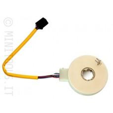 Steering Sensor 6 wires