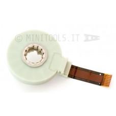 Steering sensor Fiat Punto EVO