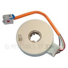 Steering sensor Fiat Grande Punto - Fiat 500 - Opel Corsa D