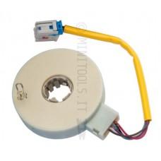 Steering sensor Fiat Grande Punto - Fiat 500 - Ford KA