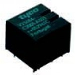 Relays for automotive electronic repair (95)