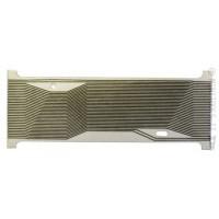 Flat for Mercedes Vito / Sprinter dashboards