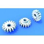 Replacment automotive gears (51)