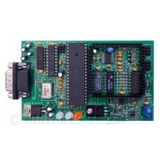 908 MCU Programmer