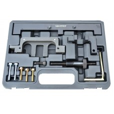 Timing tool BMW 1.6 N40 N45 N45T