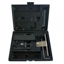 Kit de bloqueio Opel Weber tools