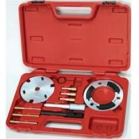 Ferramenta de bloqueio de distribuição para Mazda e Ford 2.0 2.2 2.4 TDDI e TDCI Weber Tools