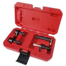 Ferramenta de bloqueio de distribuição VAG  1,2  6V e 12V   Weber tools