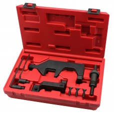 Kit de bloqueio para Bmw e Mini WEBER TOOLS