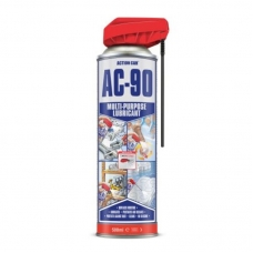 Action Can AC-90 Twin Spray