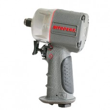 "AIRCAT 1056-XL 1/2"" 745Nm Composite Compact Impact Wrench"