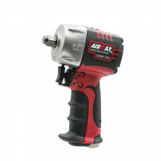 "AIRCAT 1058-VXL 1/2"" Vibrotherm Drive Composite Compact Impact Wrench"