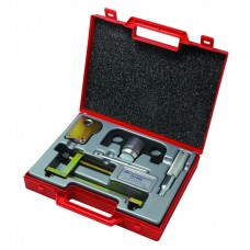 Timing tools Opel 2.0 / 2.2 DTi / TiD (Chain)