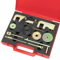 Timing tool Renault dCi Diesel 1.5 to 2.5 Engines