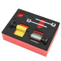 Diesel 1.2 / 1.4 / 1.6 / 1.9 / 2.0 TDi (EA188 Pumpe Düse & EA189 Common Rail) Engine Valve Timing Check Kit - VAG