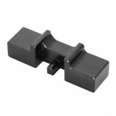 Balancer Shaft Setting Tool - 2.0TDi PD Engines - VAG