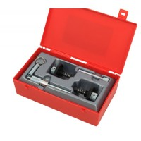 1.3 Diesel JTD / MultiJet Engine Setting and Locking Kit