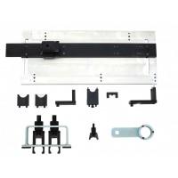 Diesel 1.2 / 1.6 / 2.0 TDi Common Rail Camshaft Installation Kit (Belt Driven)