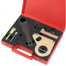 Diesel 1.6 (Chain) Engine Setting/Locking Kit - Renault - Fiat - Mercedes - Vauxhall/Opel