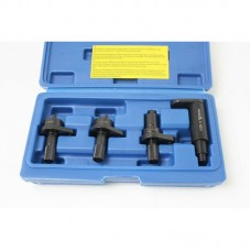 A-8051 Timing Tool VAG Group