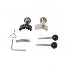 A-8063UPG - Locking Tool Set VAG (2.0 TDI PD DOHC)