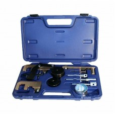 A-FB2721 Engine Timing Tool Set Renault / Nissan / Opel DCi