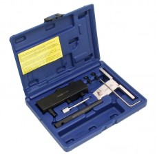 A-O16CDI - Engine Timing Tool Kit For Vauxhall / Opel 1.6 CDI