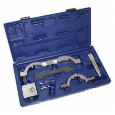 A-VOTT - Engine Timing Tool Vuaxhall / Opel 1.0-1.2-1.4