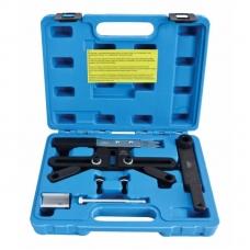 BMW MINI Timing Lock Kit