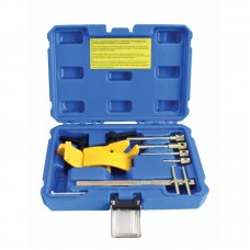 S-X7ET - Engine Timing Tool Set For Renault, Opel