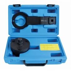 Crankshaft Lock Kit BMW M52TU, M54, M56