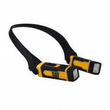 CT7105 - Rechargeable Led Neck Light