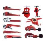 Plumbing Tools (1)