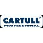 CARTULL